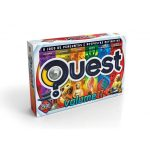 Jogo Infantil- Quest Volume 2 - Grow