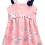 Malwee Kids - Vestido Verde Claro Princesa Sofia® Malwee Kids