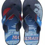 Mormaii - Chinelo Infantil Azul Azul