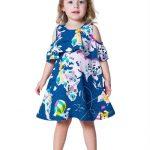 Malwee Kids - Vestido Lilás Princesinha Sofia® Malwee Kids