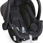 Bebê Conforto Cocoon é bom?
