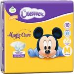 Fraldas Descartáveis Cremer Disney Baby é boa?
