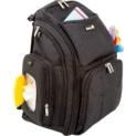 Mochila Multifuncional Back Pack Safety 1st é boa?