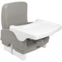 Cadeira De Alimentação Portátil Smart é Boa?