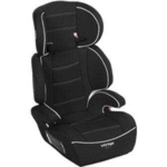 Cadeira Para Auto Speed Preta 15 a 36kg - Voyage