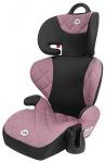 cadeira para auto infanti 9 a 36 kg reclinavel