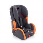 bebê conforto voyage preto