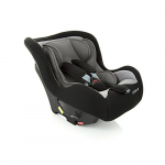 bebê conforto voyage 0 a 13kg