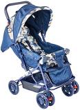 Os melhores carrinhos de bebê em 2020