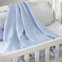 cobertor bebe jolitex princesa