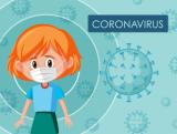 Corona vírus afeta mulheres grávidas e bebês?