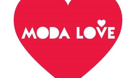 Loja Moda Love – Cupom de 10% na primeira compra no site!!