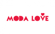 Moda Love - Descontos, Promoções, Cupons, Cupom de Desconto