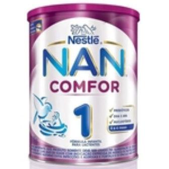 Nan 1 Comfor 800gr